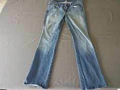Seven for All Mankind Woman Jeans Size 30