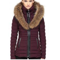 Mackage Jacket Brand new no tags Mackage Jackets & Coats Puffers