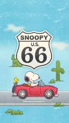 Snoopy Love, Charlie Brown And Snoopy, Snoopy And Woodstock, Snoopy Cartoon, Snoopy Comics, Snoopy Images, Snoopy Pictures, Frida Art, Snoopy Wallpaper