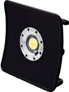 Scangrip LED-Arbeitsleuchte NOVA 50
