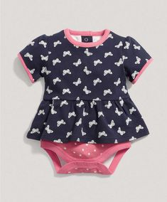 http://www.mamasandpapas.com/product-baby-girl-mix-and-match-butterfly-peplum-bodysuit/s0012470/type-s/