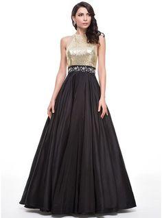 Purple Prom Dresses Shoes