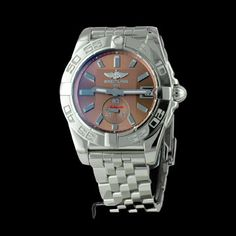BREITLING - Galactic 36, cresus montres de luxe d'occasion, http://www.cresus.fr/montres/montre-occasion-breitling-galactic_36,r2,p18586.html