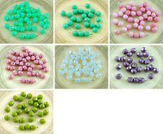 ✔ What's Hot Today: 40pcs Czech Glass Faceted Fire Polished Beads 6mm https://czechbeadsexclusive.com/product/40pcs-czech-glass-faceted-fire-polished-beads-6mm/?utm_source=PN&utm_medium=czechbeads&utm_campaign=SNAP #CzechBeadsExclusive #czechbeads #glassbeads #bead #beaded #beading #beadedjewelry #handmade