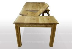 Stool, Furniture, Home Decor, Backdrops, Moving Out, Dinner Table, Decoration Home, Room Decor