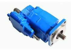 Terrekosen is a one stop reliable and well-established #dump #pump #manufacturer bringing to you a variety of pumps of high quality that are made for best use in specific industry. https://goo.gl/AFU6fb