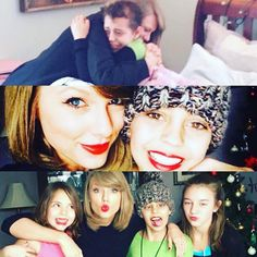Delaney Clements, Colorado Teen Who Met Taylor Swift, Loses Battle With Cancer