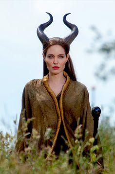 54 Best Diy Maleficent Costume Ideas Images Maleficent
