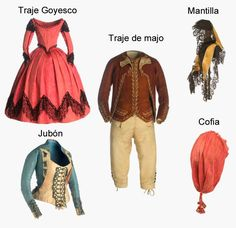 Bad Girl Aesthetic, Folk Costume, Dance Dresses, Dance Costumes, Tutu, Madrid, Harem Pants, Romantic, Cosplay