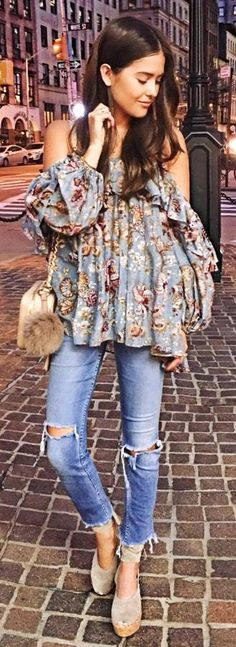 Best Ideas For Casual Dresses Summer 28