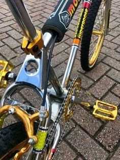 - Bmx Bikes - Ideas of Bmx Bikes - Bmx Bicycle, Cycling Bikes, Mongoose Bmx Bike, Vintage Bmx Bikes, Retro Bikes, Gt Bmx, Bmx Cruiser, Bmx Girl, Bmx Street