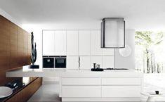 kitchen cabinet modern kitchen natural wood lucrezia of cesar