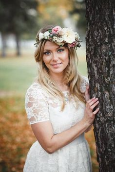 Girls Dresses, Flower Girl Dresses, Wedding Beauty, Engagement Shoots, Wedding Dresses, Makeup, Fashion, Bride Gowns, Engagement Photos