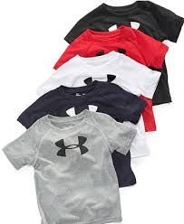 Image result for Under armour clothing for kids