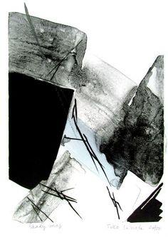 Toko Shinoda 絵をクリックすると戻ります