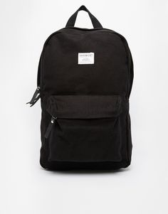 Image 1 ofSandqvist Jimmy Backpack