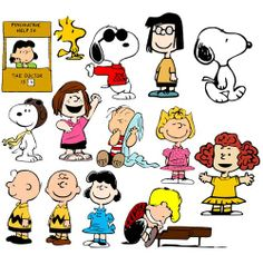 lovely cute snoopy phone wallpapers available for free download see ...
