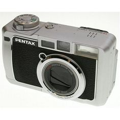 Pentax Optio 750Z 7MP Digital Camera with 5x Optical Zoom >>> Be sure to check out this awesome product.