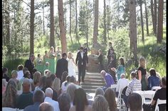 Shannon / Boylan Wedding on Vimeo- Cady and Robert - Courtesy of Ryan Becker Photography-  Awesome Job Ryan