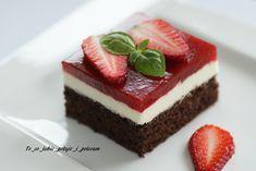 Cheesecake, Cooking, Food, Cheesecake Cake, Cucina, Cheesecakes, Kochen, Essen, Cuisine
