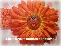 ... | Sesame streets, Sesame street cake and Ballerina party supplies