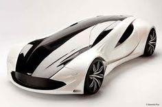 A subjective insight of the future automobile