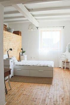 thumbnail Cottage Homes, Alcove, Bathtub, Storage, Furniture, Home Decor, Standing Bath, Purse Storage, Decoration Home