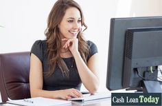 www.dealsist.com/payday  Payday Loans- Relieving From Heavy Financial Problems!
