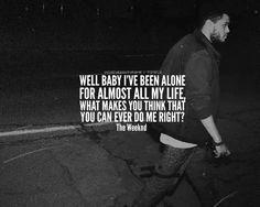 The weeknd 'Same old song' The Weeknd Quotes, Abel The Weeknd, Lyric Quotes, Me Quotes, Heart Vs Brain, Old Song, Summertime Sadness, Sounds Good, Doja Cat