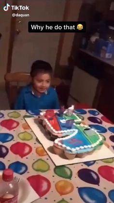 Funny Kids Compilation 2020 - Best Videos Of Funny Babies Funny Kid Fails, Funny Baby Memes, Funny Prank Videos, Funny Vidos, Crazy Funny Videos, Funny Videos For Kids, Crazy Funny Memes, Really Funny Memes, Funny Laugh