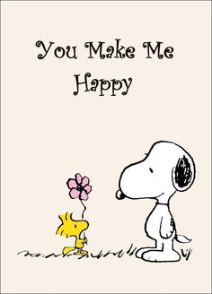 """Snoopy And Woodstock Collectible Peanuts """"You Make. - Snoopy And Woodstock Collectible Peanuts You Make. Peanuts Snoopy, Snoopy Et Woodstock, Peanuts Cartoon, The Peanuts, Charlie Brown Christmas, Charlie Brown And Snoopy, Charlie Brown Quotes, Christmas Snoopy, Christmas Christmas"""
