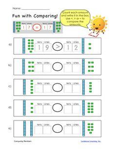 math worksheet : math math worksheets and worksheets on pinterest : Math Worksheets For Elementary Students