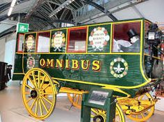 Image result for transport museum bus Big Ben Clock, London Transport Museum, Weekend In London, Houses Of Parliament, Best Hotel Deals, Westminster Abbey, River Thames, Cheap Hotels, Dream Vacations
