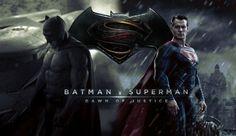 'Batman V Superman' Puts 'Man of Steel 2' On 'Permanent Hold,' Warner Bros Moving Forward With Ben Affleck's Batman