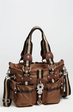 George Gina & Lucy 'In The 500' Tote available at #Nordstrom