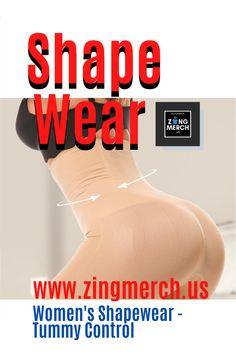 Best Shapewear For Tummy, Spanx Shapewear, Workout For Flat Stomach, Tummy Workout, Maternity Leggings Outfit, Women's Leggings, Jeggings, Capri, Health