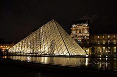Paris dia 1.http://www.jackelinccorahua.com/