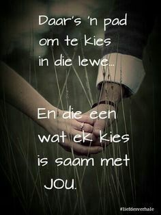 37 Ideas Wedding Quotes To The Couple Afrikaans For 2020 Boyfriend Quotes For Him, Husband Quotes, Couple Quotes, Love Quotes, Inspirational Quotes, Witty Quotes Humor, Qoutes, Afrikaanse Quotes, Wedding Quotes
