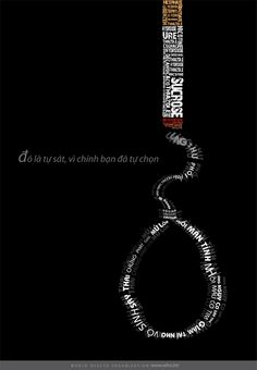 40 creative no smoking posters to Print Anti Smoking Poster, Smoking Campaigns, Social Media Poster, Doodle Tattoo, Awareness Campaign, Ad Design, Drug Design, Surrealism Photography, Simple Illustration