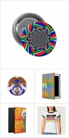Kenya African Europe Asia  America amazing gifts ideas #Amazing #Stuff, #beautiful #stuff #products #sold on #Zazzle. #Customized #Product #Traditional #ethnic #designer #gifts #Hakuna #Matata #edgy #Accessories #colors, #Retro