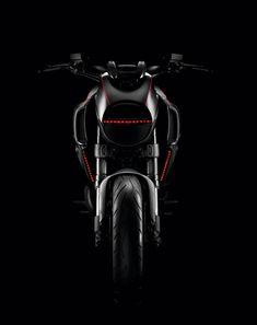 #ducati #olivierfoulon #moto #motorcycle #sportbike #motogp #diavel
