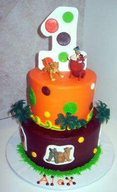Image Detail for - Birthday Lion King Lion King Birthday, Baby First Birthday, 1st Birthday Parties, Birthday Ideas, Happy Birthday, Birthday Cake, Theme Ideas, Party Ideas, King Food