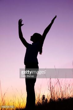 182731772-teenage-girl-with-outstretched-arms-gettyimages.jpg 338×507 pixels