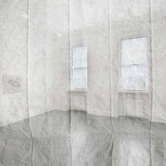 stefano cipriani | white room
