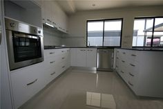 East Coast Village Homes - Granny Flats, Relocatable and Mobile homes, FREE PLANS on request. Factory Built Homes, Granny Flat, East Coast, Cabins, Building A House, Kitchen Cabinets, Flats, Website, Check