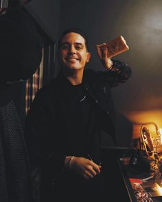 G-Eazy Confessions