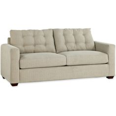 milari sofa ashley furniture under 200 2 midnight slumber 81