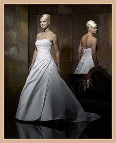 Ruche Beauty Beaded Lace Up Fashion Fabrics White Masculine Unique Wedding Dress On Sale Wedding Dresses For Sale, Wedding Dress Sizes, Bridal Dresses, Wedding Gowns, Girls Dresses, Flower Girl Dresses, Bridesmaid Dresses, Prom Dresses, Formal Dresses