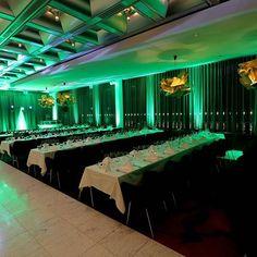 #yritystilaisuus #virkistyspäivät #långvik #kirkkonummi #espoo #helsinki #bileet #discovalot #tunnelmavalaistus #djpalvelu #dj #djruoto #häät2018 #naimisiin #hääjuhla #langvikhotel http://www.langvik.fi/