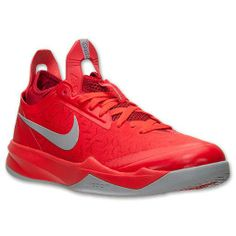 best website d5dd9 9e7c4 Buy On Sale Nike Zoom Crusader Authentic Rockets Light Crimson Wolf Grey-Gym  Red Top Deals from Reliable On Sale Nike Zoom Crusader Authentic Rockets  Light ...